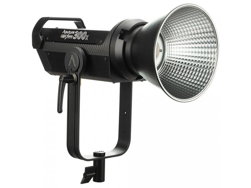 Aputure LS 300x Bi-Color světlo 2700K-6500K