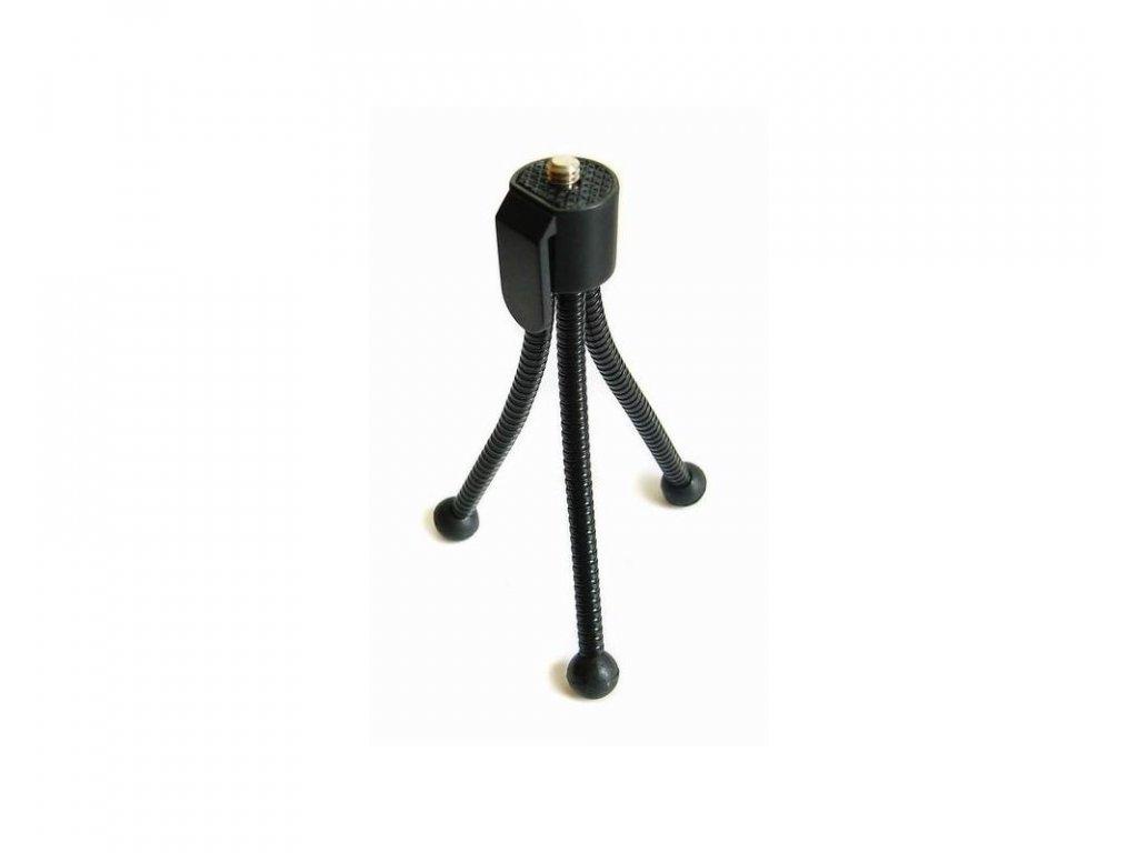 Stativ mini (flexibilní)