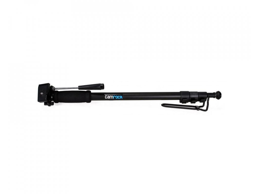 Video DSLR Monopod M140