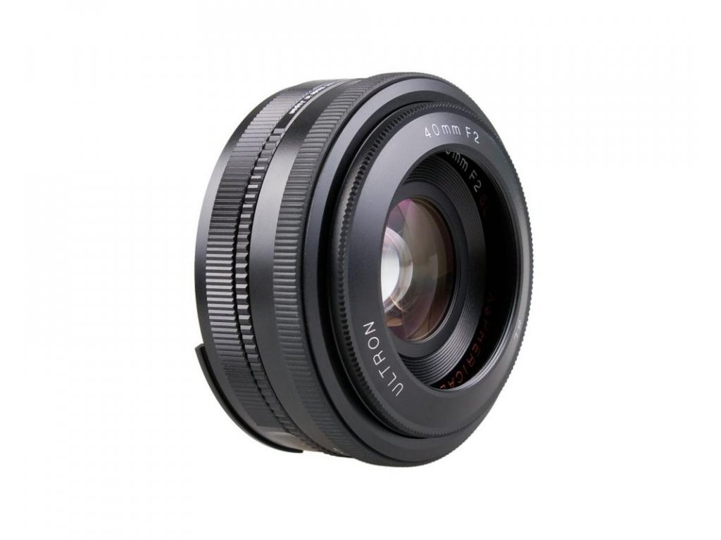 1000x800,nw,foxfoto,il voigtlander sl40mm 02d