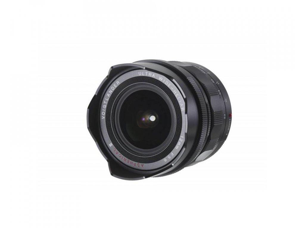 1000x800,nw,foxfoto,obiektyw voigtlander 12 mm f 5 6 ultra wide heliar do sony e 01