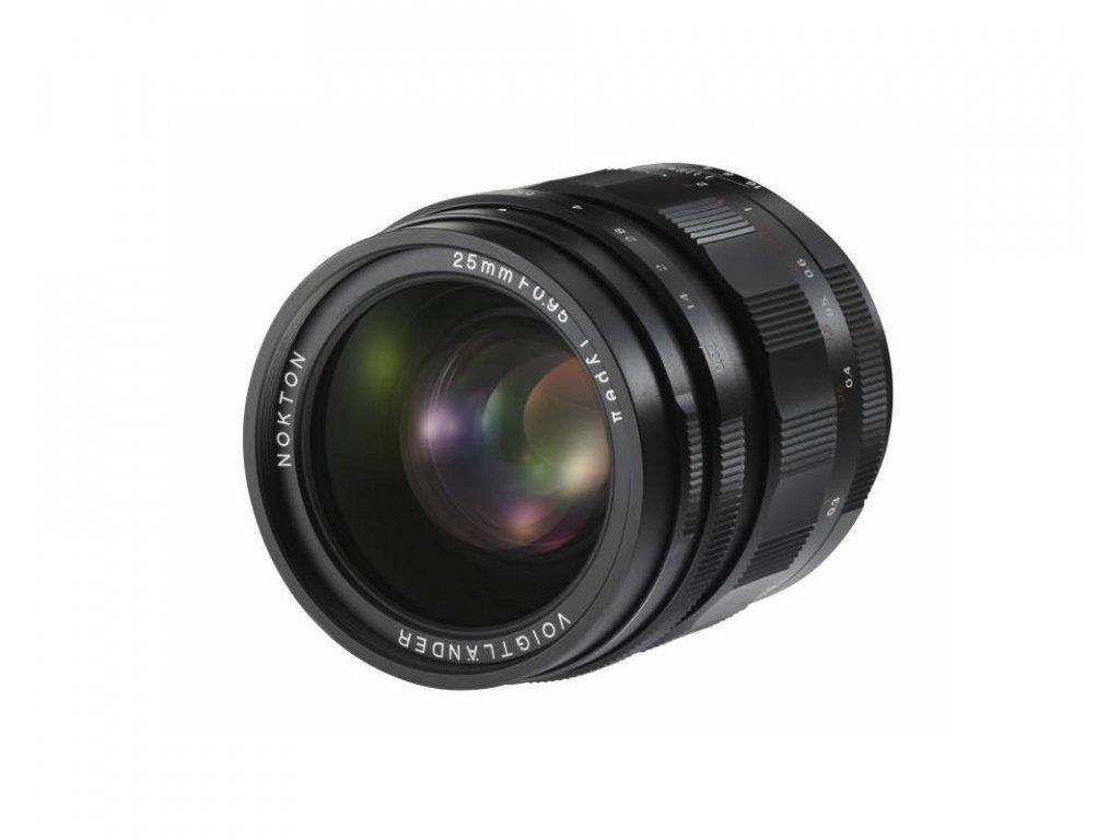 1000x800,nw,foxfoto,25mm f 0 95 nokton ii mft liegend