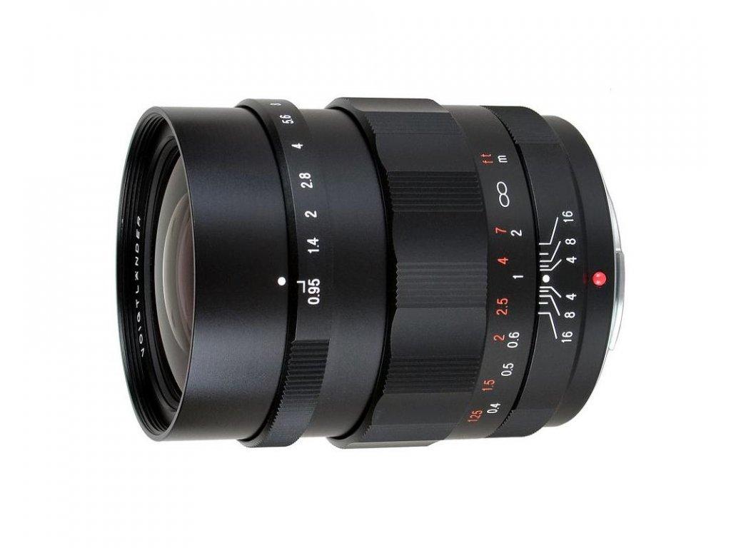 1000x800,nw,foxfoto,il voigt m43 25mm 01d