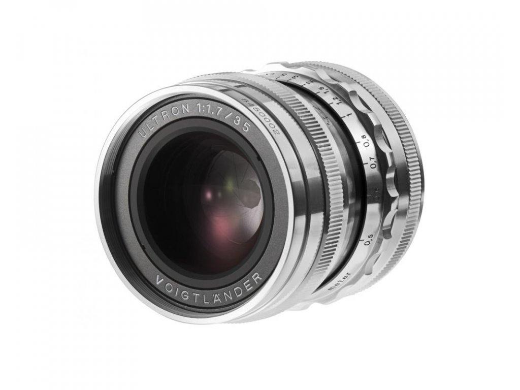1000x800,nw,foxfoto,35mm f1 7 ultron liegend silber13