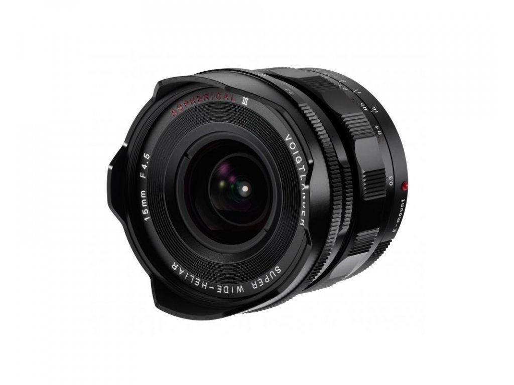 1000x800,nw,foxfoto,15mm f4 5 superwideheliar emount 1