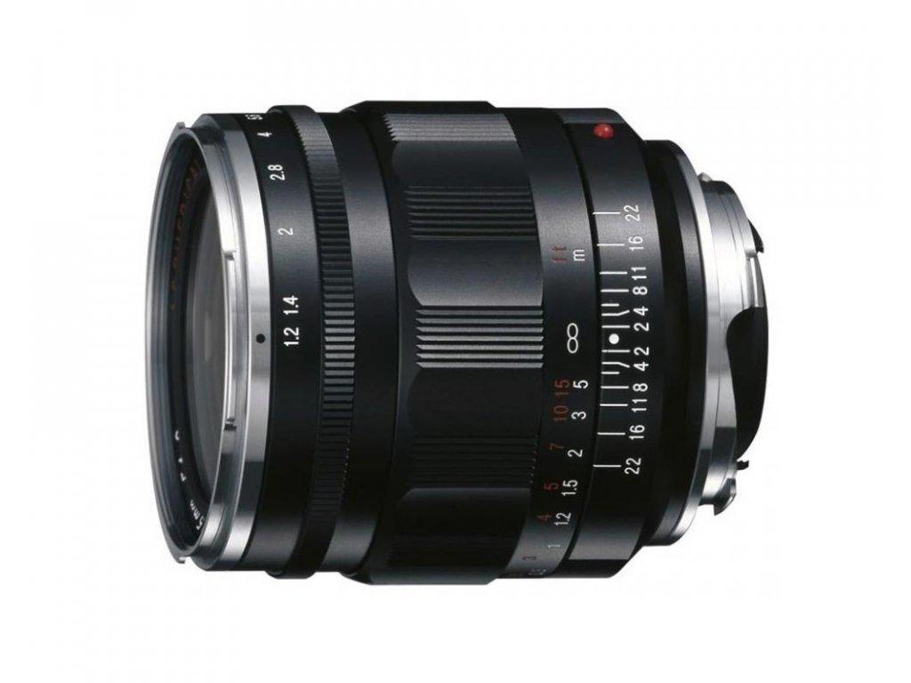 1000x800,nw,foxfoto,ob voit nokton 35mm asph2 01d