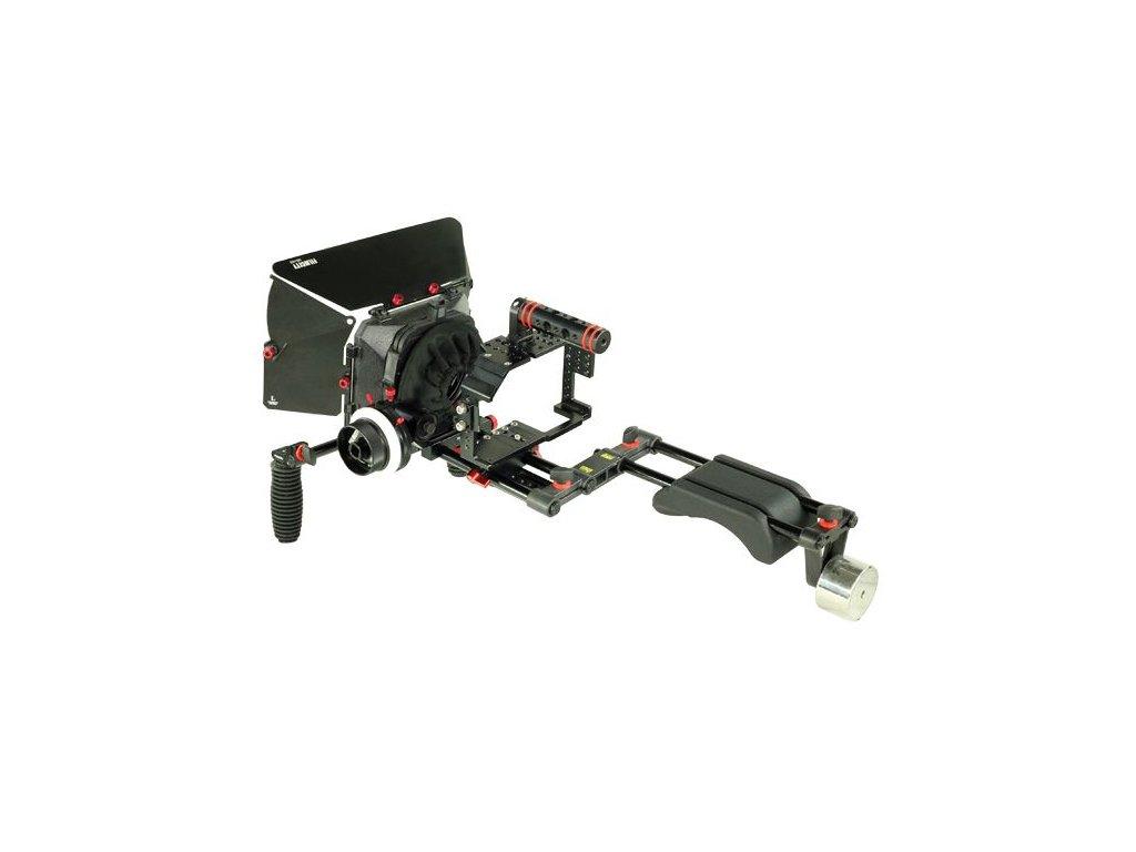 ftweb filmcity kit 1