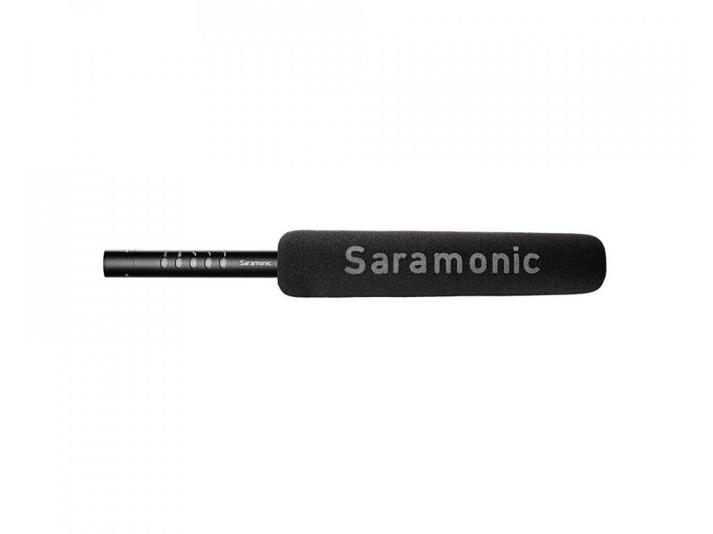 1000x800,nw,foxfoto,mikrofon pojemnosciowy saramonic sr tm7 hd 01
