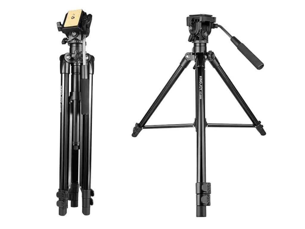 VT 2000