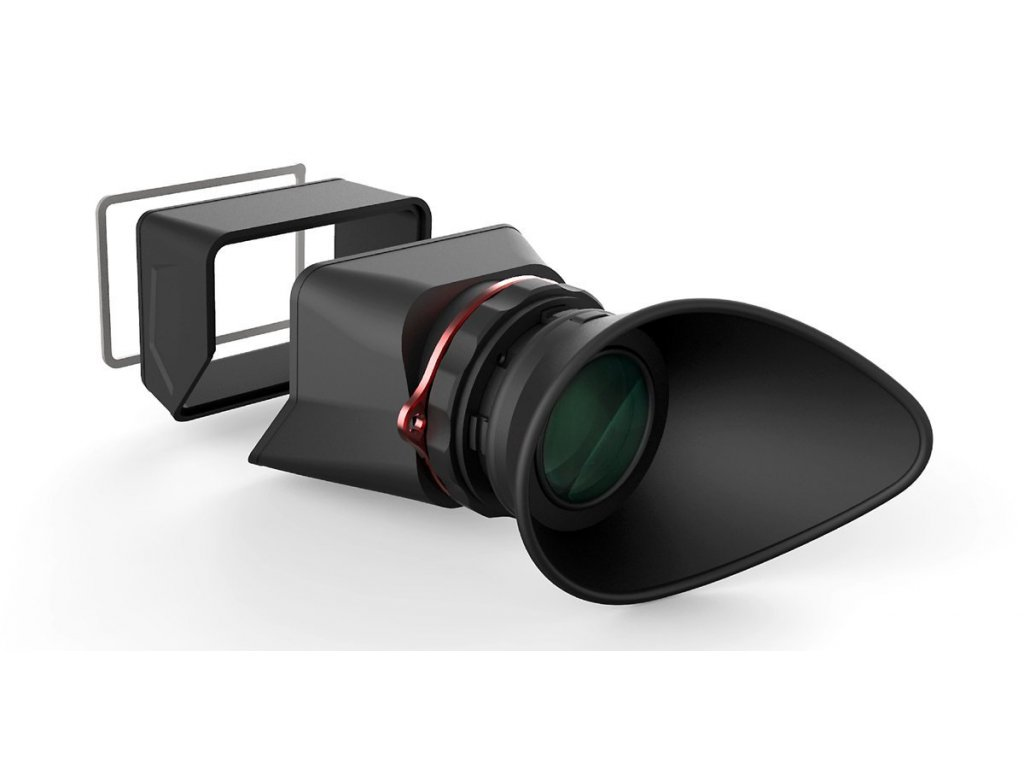 film technika magviewlvf16932 02