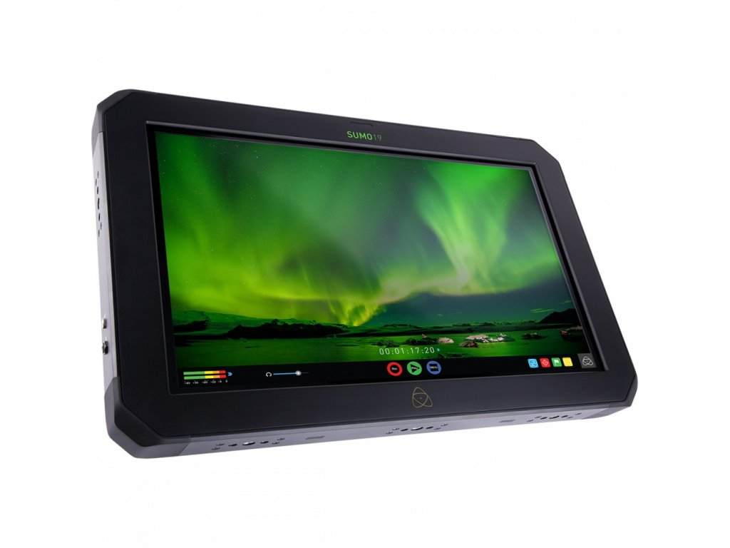 film technika atomos sumo 19 01