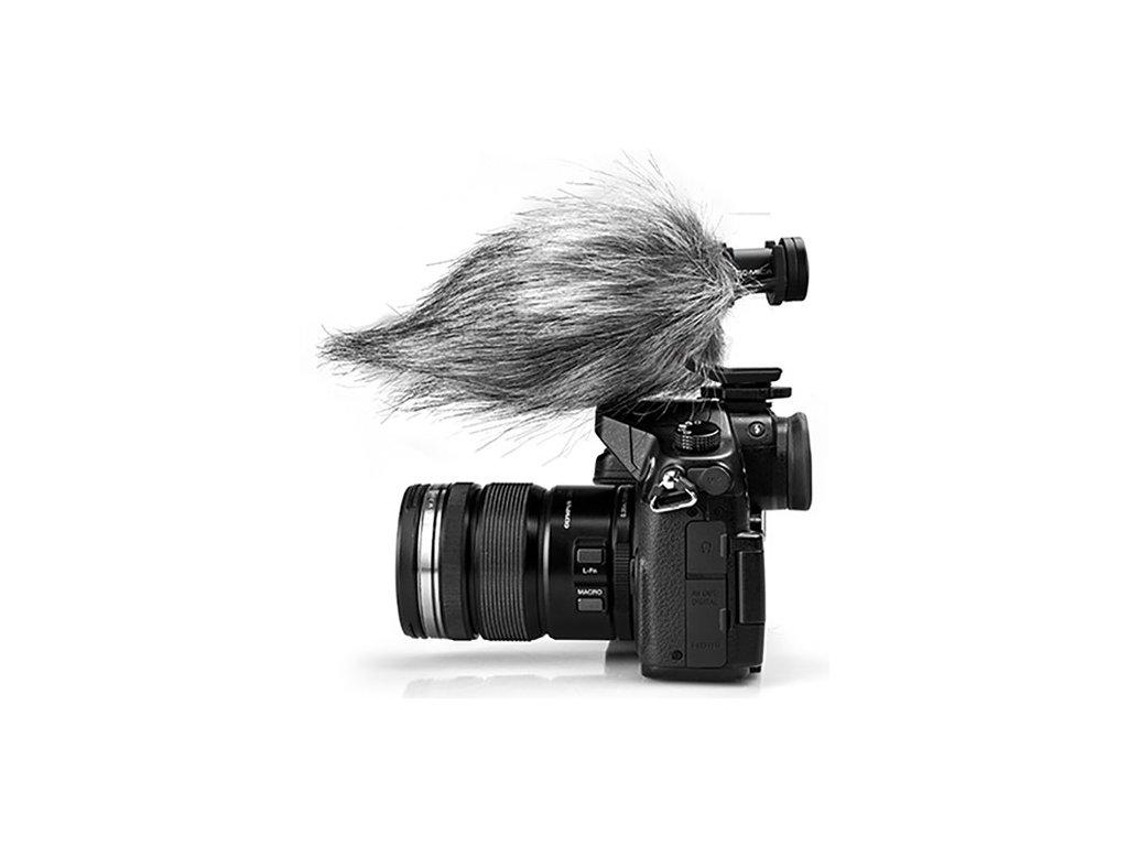 film technika commlite cvm vm10II r 02