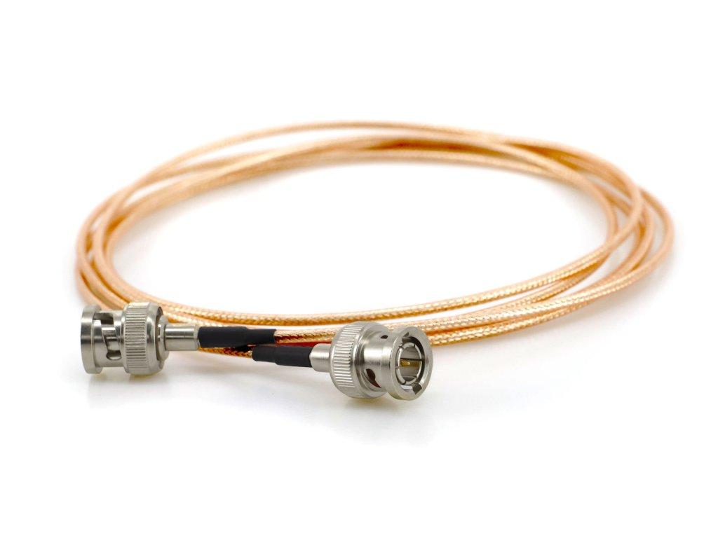 koax kabel