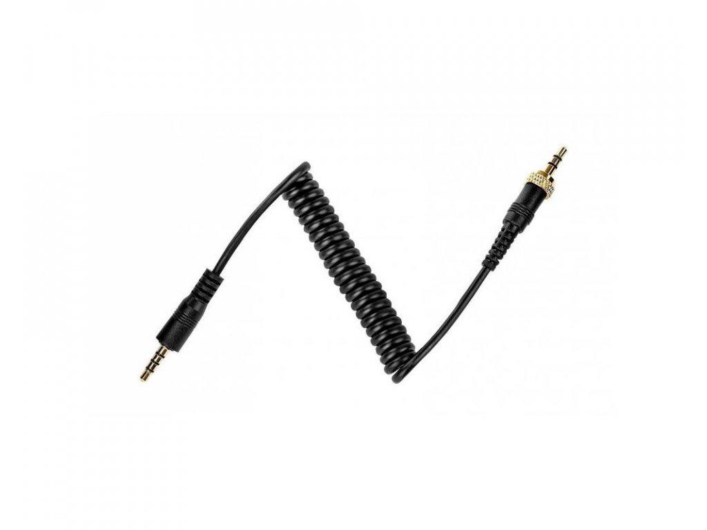 1000x800,nw,foxfoto,kabel audio saramonic sr pmc1 mini jack ios mini jack 01 hd