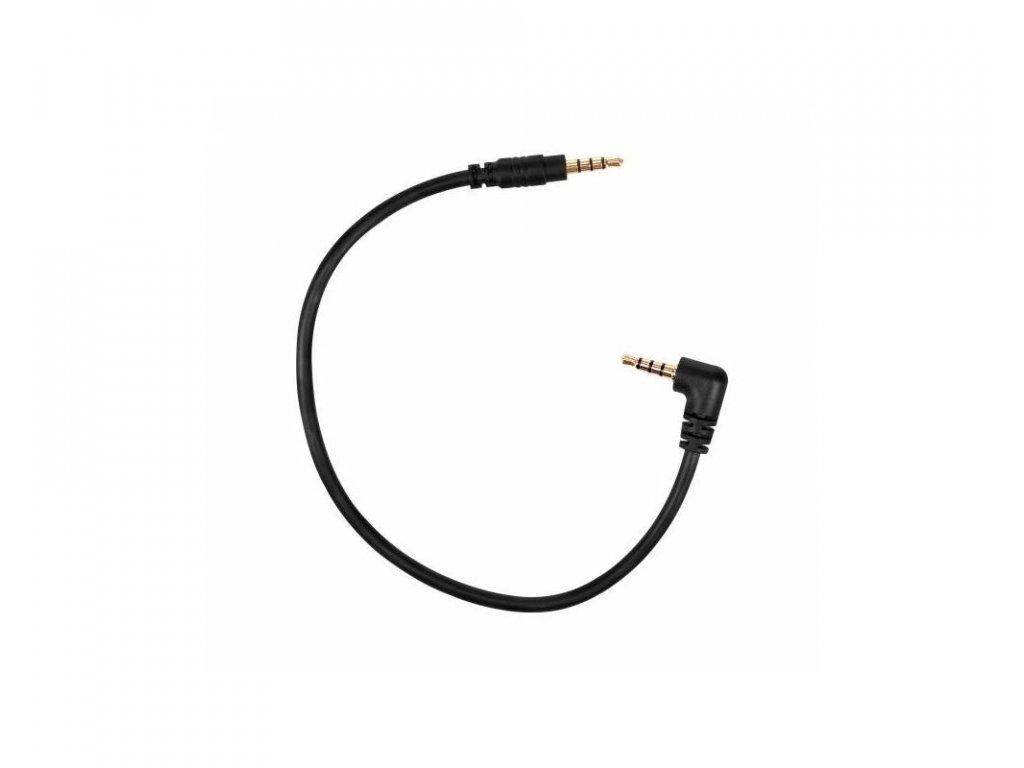 1000x800,nw,foxfoto,kabel audio saramonic sr sm c302 mini jack android mini jack android 01 hd