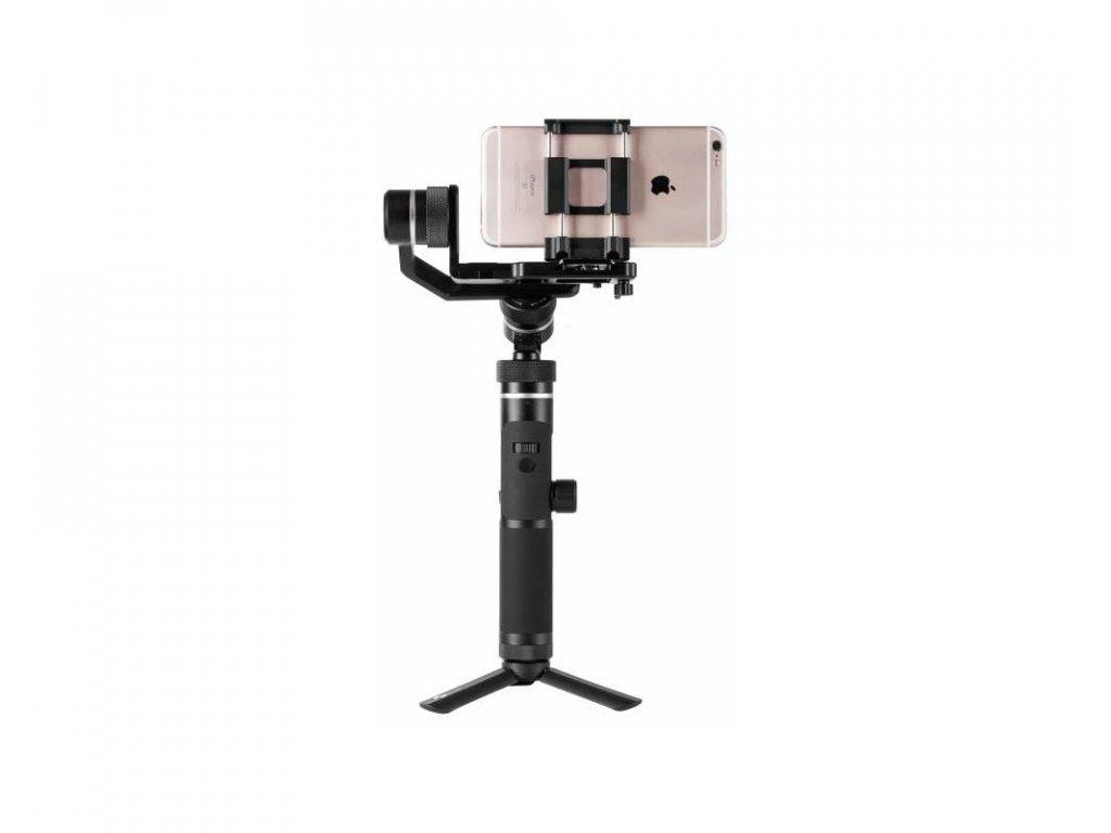 1000x800,nw,foxfoto,gimbal reczny feiyutech g6 plus do smartfonow kamer sportowych i aparatow bezlusterkowych 07 hd