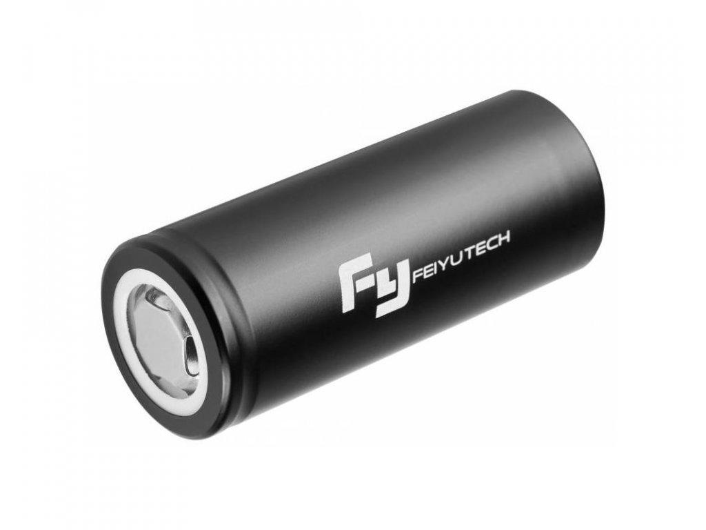 1000x800,nw,foxfoto,akumulator feiyutech icr 26650 do gimbali serii g6 03