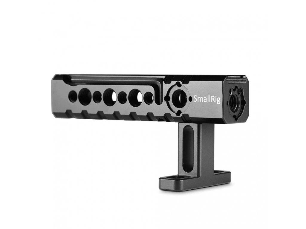 smallrig camera camcorder action stabilizing universal handle 1984.html 1 55943.1504836510