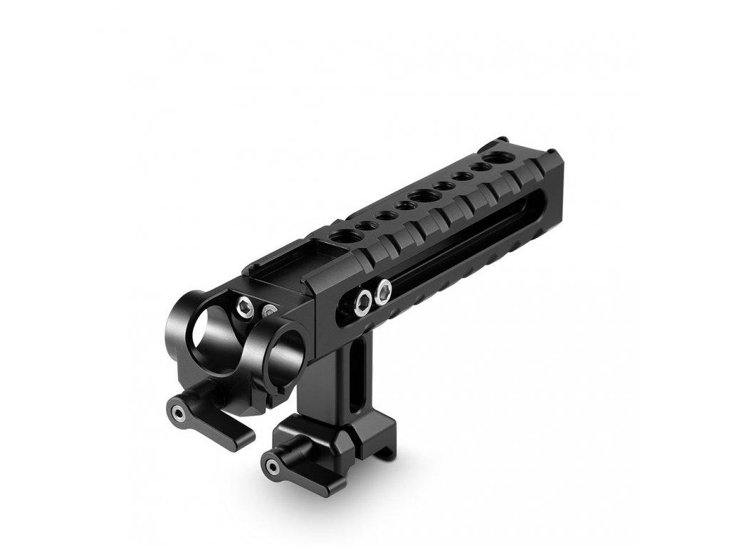 SmallRig Top Handle Accessory Kit 2027 64504.1516782298