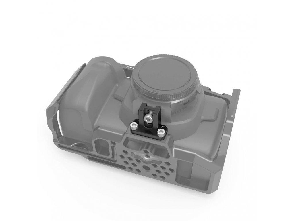 SmallRig Metabones Adapter Support for BMPCC 4K 2247 5 14099.1538049714