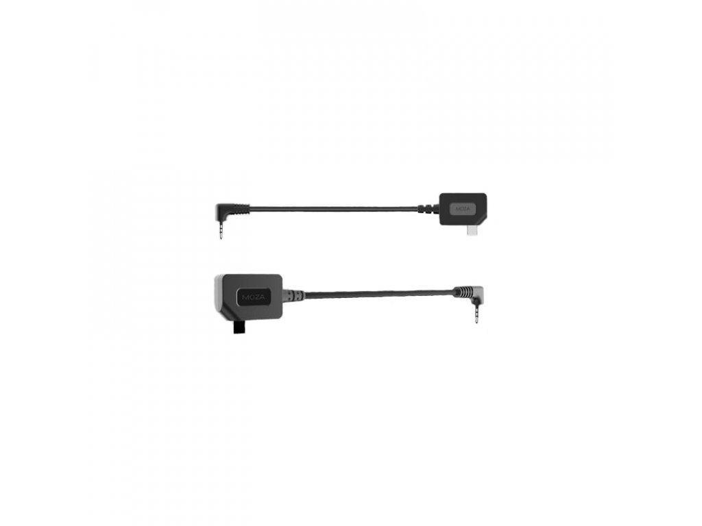 GH Shutter Cable
