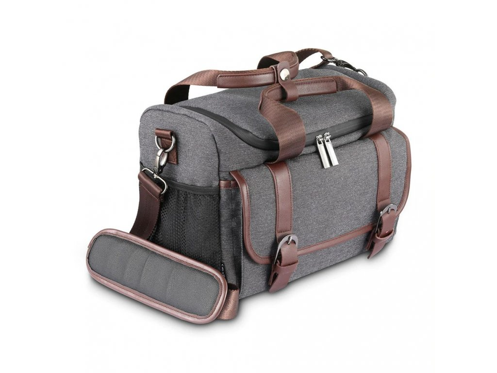 SmallRig DSLR Shoulder Bag 2208 3 16726.1535023575
