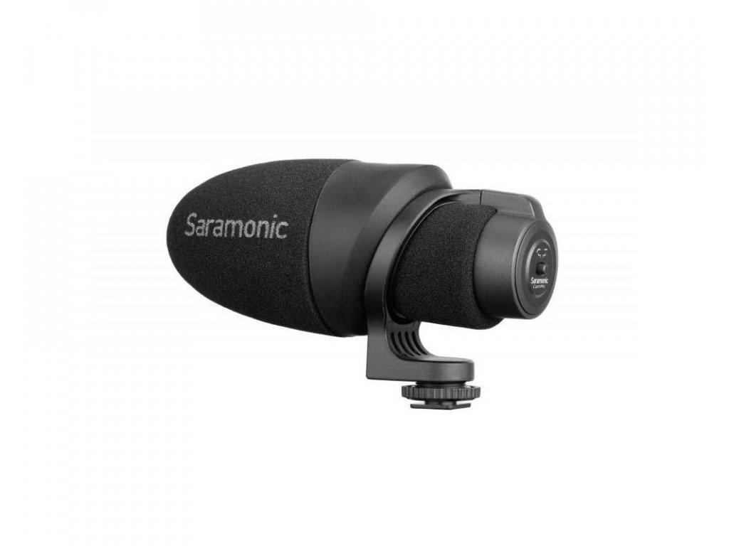 1000x800,nw,foxfoto,mikrofon pojemnosciowy saramonic cammic do aparatow kamer i smartfonow 03 hd