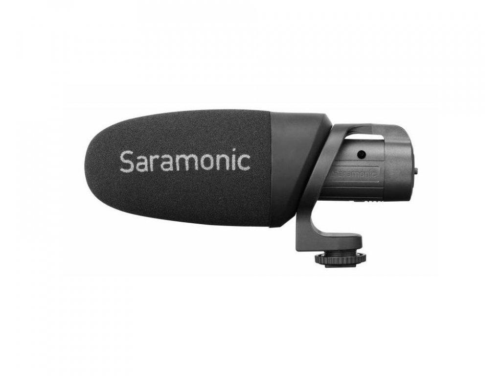 1000x800,nw,foxfoto,mikrofon pojemnosciowy saramonic cammic do aparatow kamer i smartfonow 01 hd (1)