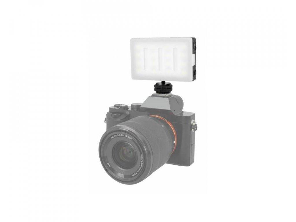 1000x800,nw,foxfoto,lampa led newell lux 1600 4 hd