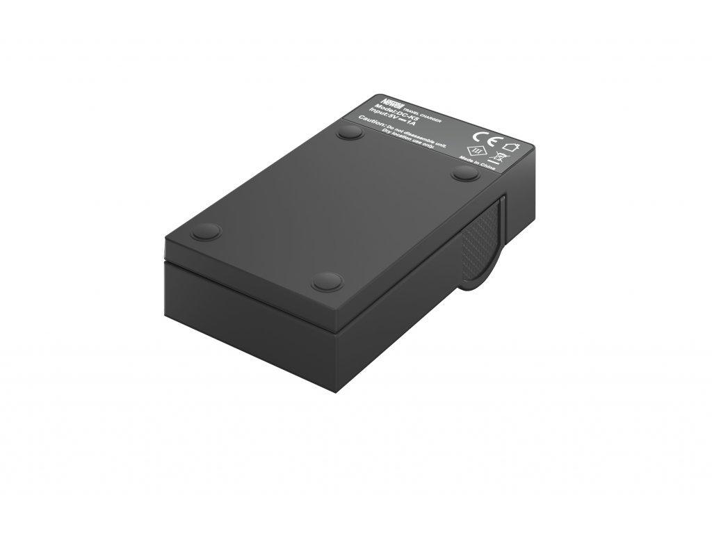 1000x800,nw,foxfoto,adowarka newell dc usb do akumulatorow lp e12 01 hd