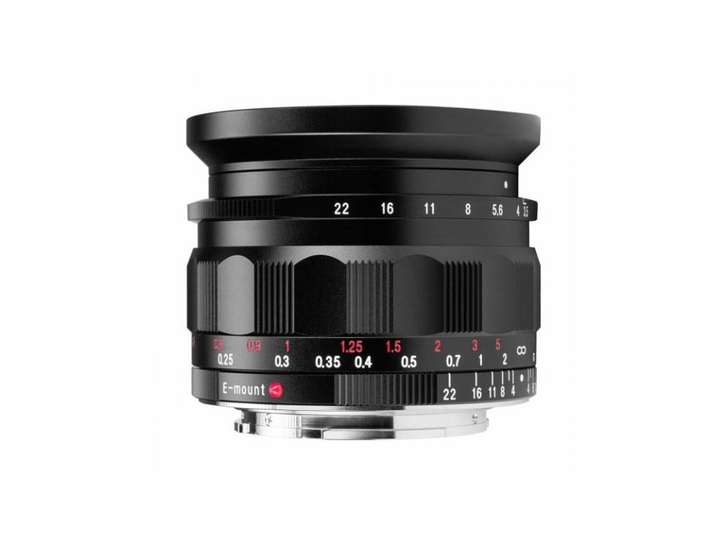 1000x800,nw,foxfoto,obiektyw voigtlander color skopar 21 mm f 3 5 do sony e 02 hd