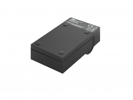 1000x800,nw,foxfoto,adowarka newell dc usb do akumulatorow np bx1 01 hd