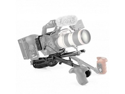 SmallRig Professional Accessory Kit for Sony FS5 2007 1 40622.1543479911