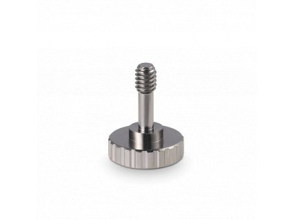 SmallRig 14 Thumb Screw 1800 33950.1517645606