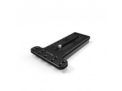 SmallRig Counterweight Mounting Plate for DJI Ronin S Gimbal 2308 1 01509.1548755905