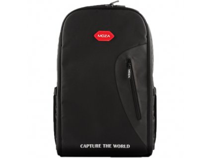 Cestovní batoh pro Moza Air 2
