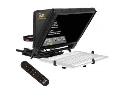 Ikan Elite PRO RC universální teleprompter pro tablety