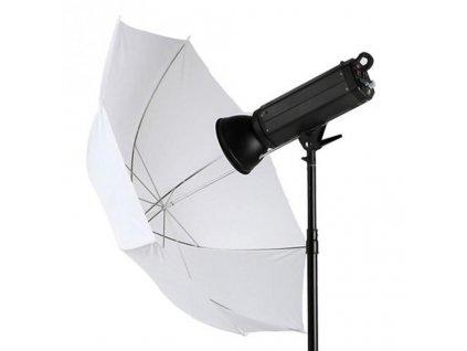 Foto deštník (84 cm/108 cm)