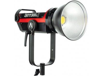 Aputure Light Storm COB C300d II (V-Mount)