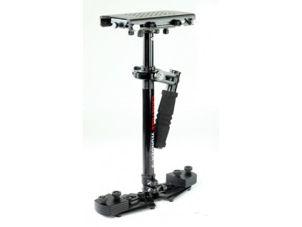 Steadicam Camtree Wonder-3 (Flycam HD-3000)