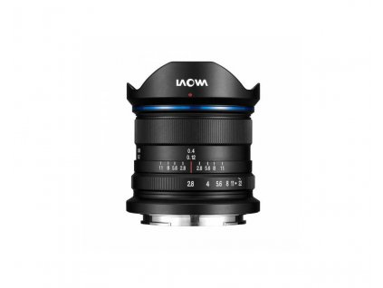 1000x800,nw,foxfoto,obiektyw venus optics laowa cd dreamer 9 mm f 2 8 zero d do canon m 01 hd