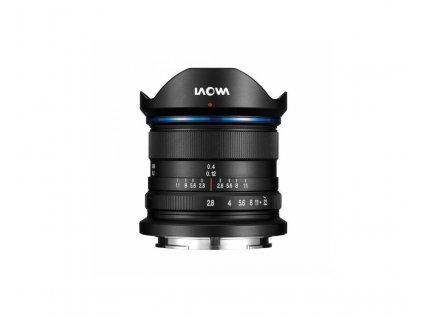1000x800,nw,foxfoto,obiektyw venus optics laowa cd dreamer 9 mm f 2 8 zero d do canon m 01 hd