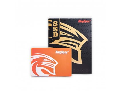 Kingspec Cheap Wholesale Price solid state drive