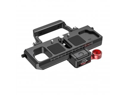 smallrig offset kit for bmpcc 4k and ronin s crane 2 moza air 2 bss240 01 12604.1565320543