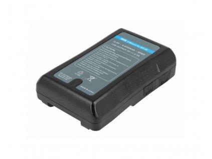 1000x800,nw,foxfoto,akumulator newell bp 95w v mount 01 hd