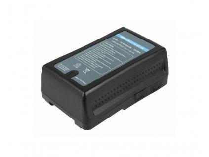 V-mount baterie BP-150WS (150 Wh)