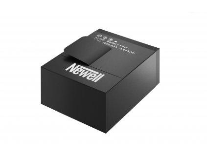 Baterie AHDBT-301 pro GoPro HERO3