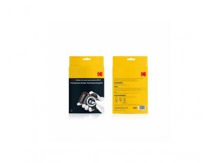 1000x800,nw,foxfoto,zestaw czyszczacy kodak do matryc aps c 01