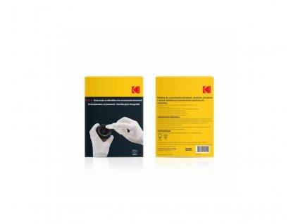 1000x800,nw,foxfoto,ciereczka z mikrofibry kodak do czyszczenia soczewek 01
