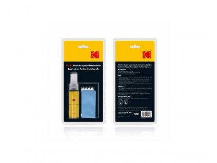 1000x800,nw,foxfoto,zestaw czyszczacy kodak do smartfonow 01